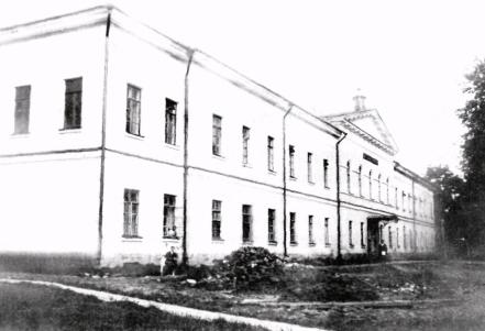 Хирурги детской краевой больницы краснодара